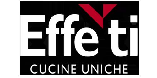 Logo Effeti