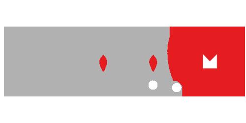 Logo Meritalia