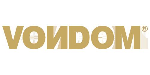 Logo Vondom