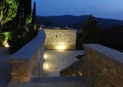 LIGHTING DESIGN Stefano Scarani Designer 164