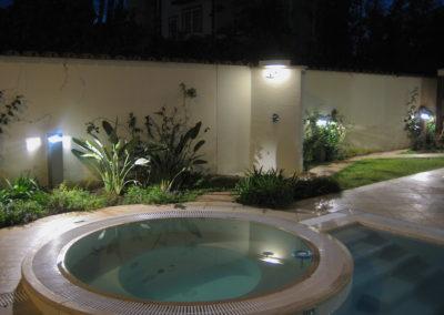 LIGHTING DESIGN Stefano Scarani Designer 177