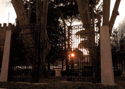 LIGHTING DESIGN Stefano Scarani Designer 188
