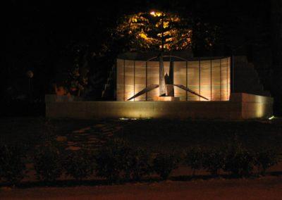 LIGHTING DESIGN Stefano Scarani Designer 192