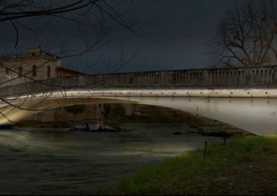 LIGHTING DESIGN Stefano Scarani Designer 227