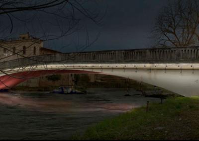 LIGHTING DESIGN Stefano Scarani Designer 230