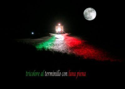 SCENOGRAPHY LIGHTING DESIGN Stefano Scarani Designer 174