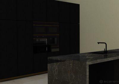 Stefano Scarani Designer 004