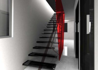 Stefano Scarani Designer 041