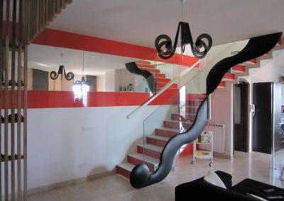 Stefano Scarani Designer 068