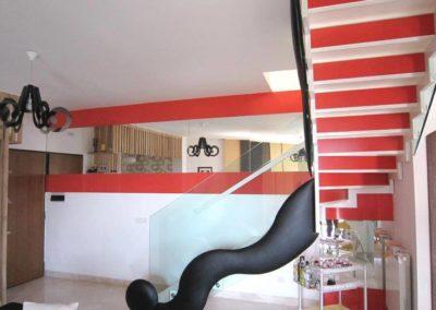 Stefano Scarani Designer 069