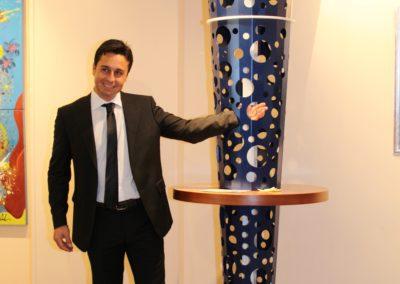 Stefano Scarani Designer 268