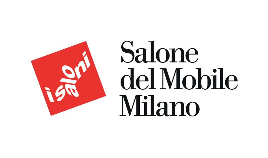 Milano Design Week 2018 !!