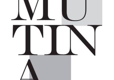 Mutina archi-point.com.com
