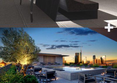 SeatEat.it in Milano scaranidesigner.com 02