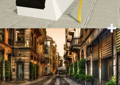 SeatEat.it in Milano scaranidesigner.com 03
