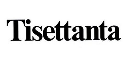 Tisettanta archi-point.com.com