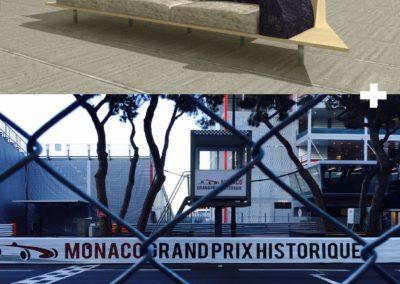 SeatEat.it in Montecarlo scaranidesigner.com 08