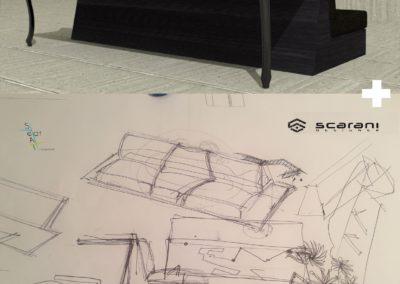 SeatEat.it was borned in scaranidesigner.com 00