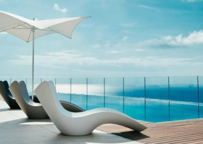 ARCHI-POINT.com vende VONDOM