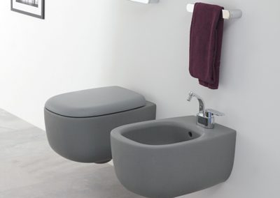 ARCHI-POINT.com vende CERAMICHE FLAMINIA
